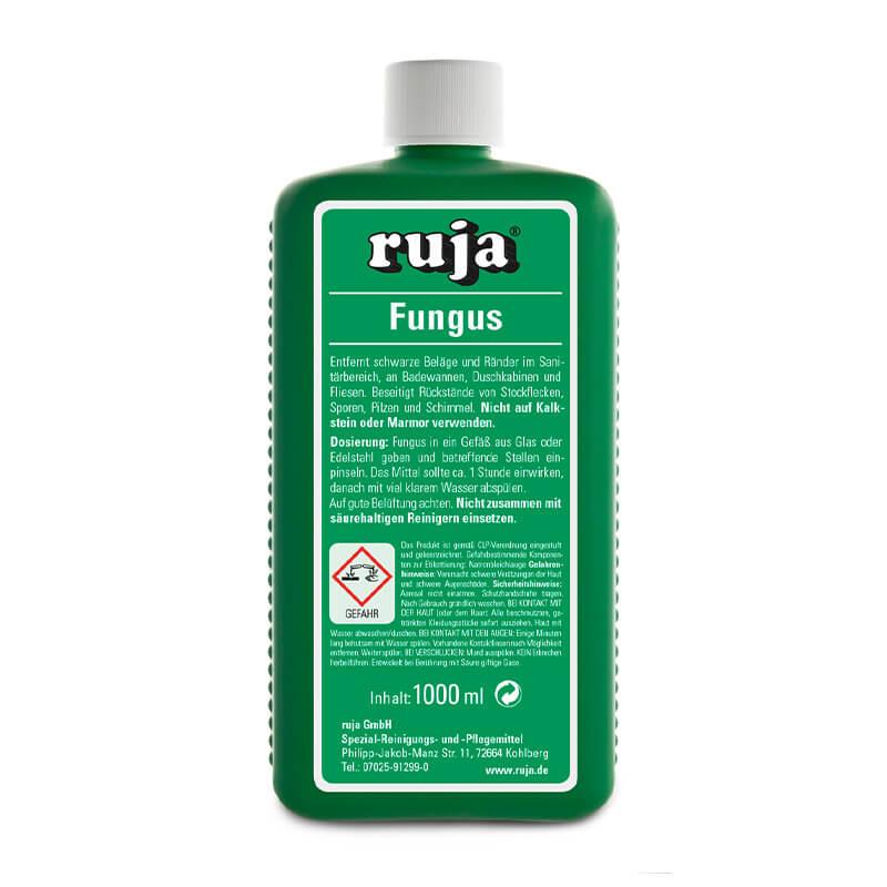 1 Liter ruja Fungus