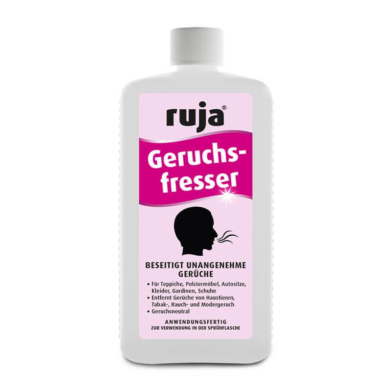 ruja Geruchsfresser   1 l