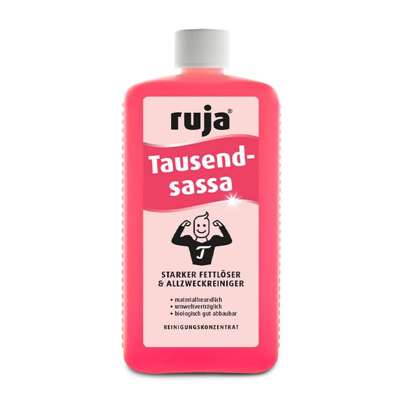ruja Tausendsassa   1 l