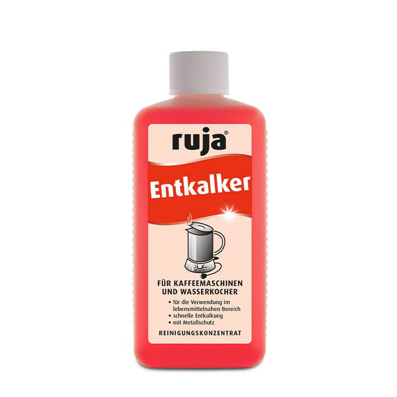ruja Entkalker 500 ml