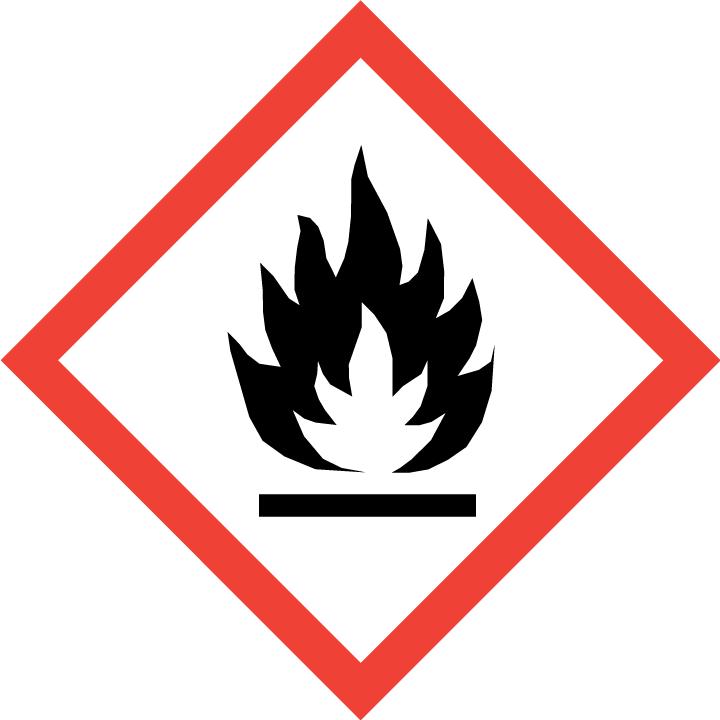 ghs-02-flamme