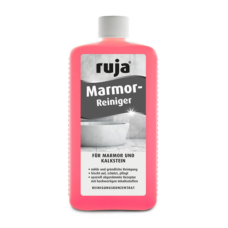ruja Marmor-Reiniger