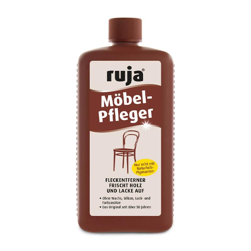 ruja Möbel-Pfleger   1 l