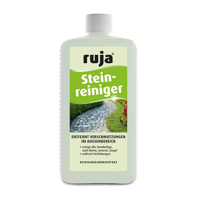 ruja Steinreiniger   1 l