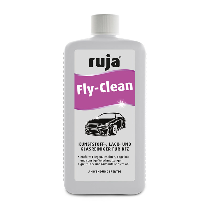 ruja Fly-Clean   1 l